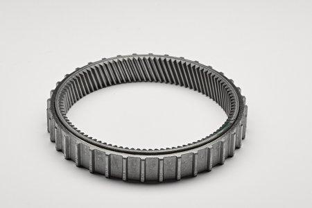 Couronne dentée intérieure_Ring gear