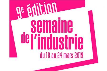 Semaine Industrie 6