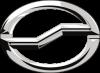 Logo ZX